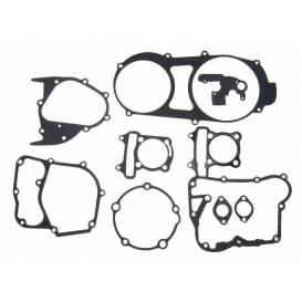 Gasket - complete set 150cc - 57.4mm