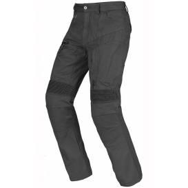Kalhoty SIX DAYS, SPIDI - Itálie (šedé)