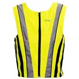 Bright Top Active reflective vest, OXFORD