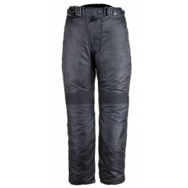 Kalhoty Kodra, ROLEFF - Německo, dámské (černé)