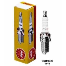 Zapalovací svíčka LFR6B řada Standard, NGK