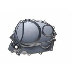 Pravý kryt motoru 156FMI