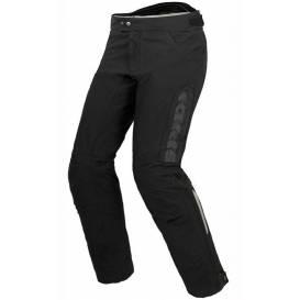 Kalhoty THUNDER, SPIDI - Itálie (černé)