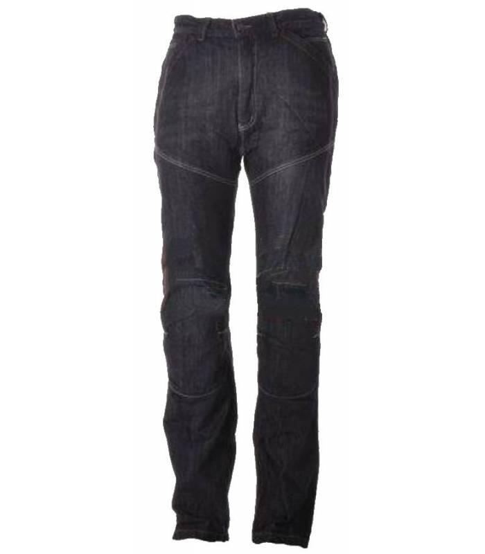 Kalhoty f9f3eff01f