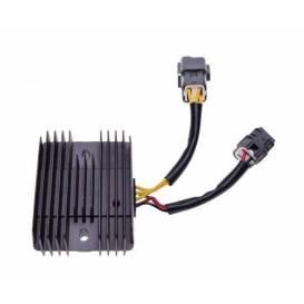 Relé dobíjení TGB XMotion 250