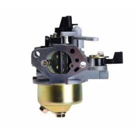 Karburátor pro motor Honda GX270 - 23mm