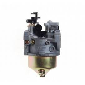 Karburátor pro motor Honda GX390