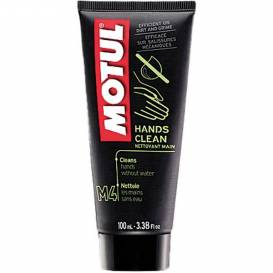 MOTUL M4 HANDS CLEAN 100 ml