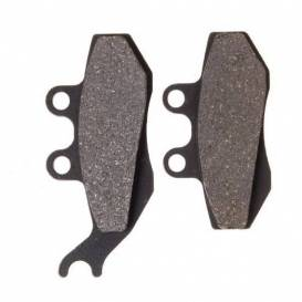 Brake pads type10 (scooter)