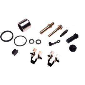 Brake repair kit 30mm