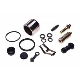 Brake repair kit 34mm