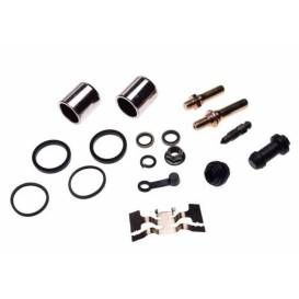 Brake repair kit 2x25mm