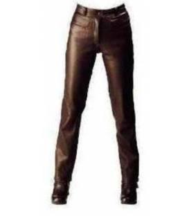 Dámské moto kalhoty