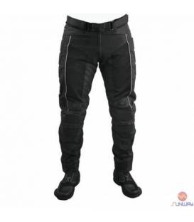 Pánské moto kalhoty
