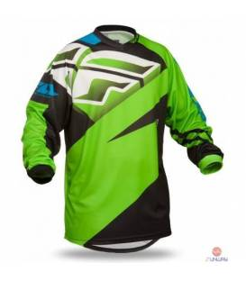 Men's motorcycle jerseys