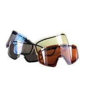 Pro brýle Fox Racing