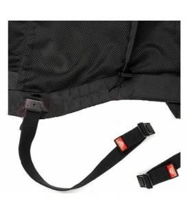 Jackets - accessories