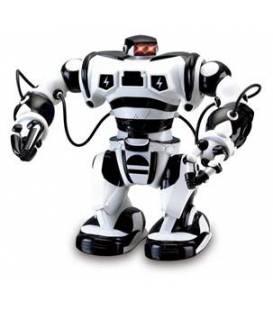 RC Roboti