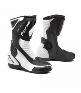 Moto topánky