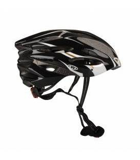 Helmets for adults