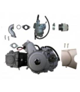 Other universal and miscellaneous parts