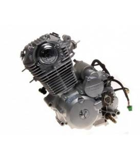 Parts for engine 125cc (156FMI)