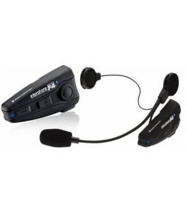 Bluetooth a komunikácia