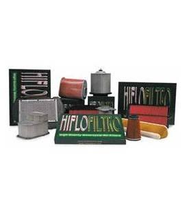 vzduchové filtry HIFLO
