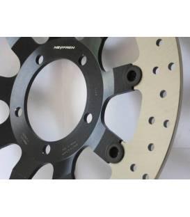 NEWFREN brake discs