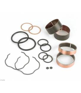 Bushings and fork parts