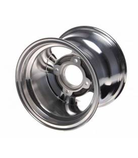Wheels for ATVs