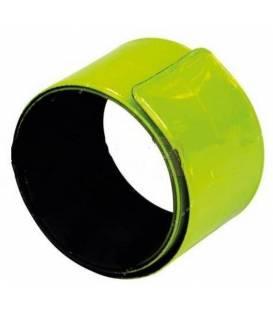 Reflexní pásky, pásy a šle