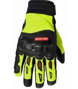 Reflexní rukavice