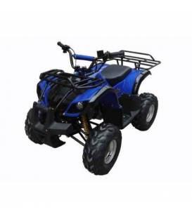 Children's ATVs