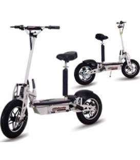 Díly pro koloběžky TMAX a X-scooters