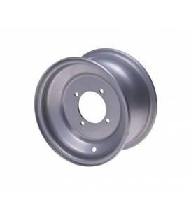 Plechové disky