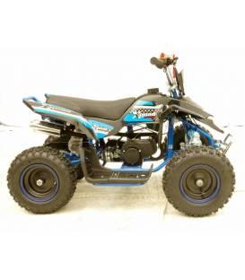 Parts for mini ATVs
