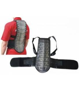 Spine protectors