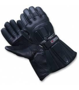Travel gloves