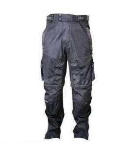 Kalhoty na motocykl