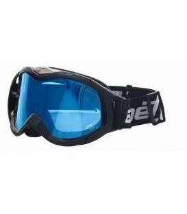 Adult motorcycle goggles