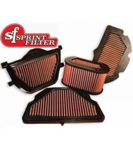 Vzduchové filtre SPRINT