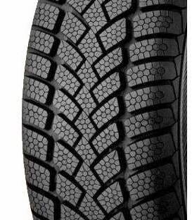 Retreaded pneumatic tires