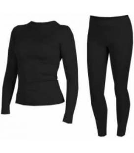 Women's thermal underwear