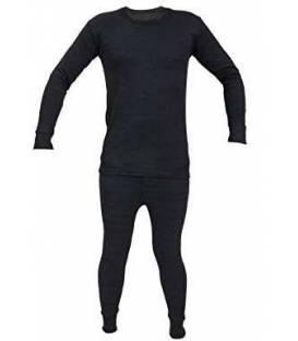 Children's thermal underwear