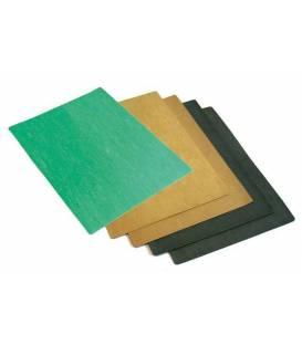 Sealing papers