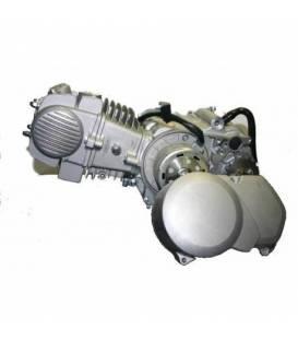 Díly pro motor 140cc (YX140)