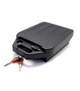 Baterie pro elektro koloběžky