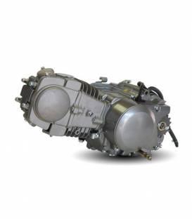 Díly motoru 140cc