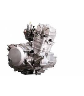 Engine parts 250cc H2O V4